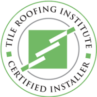 Tri Certified Roofer Las Vegas For Your Tile Roofing Needs
