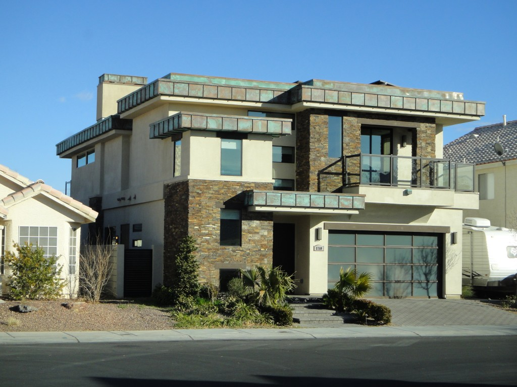 picture of a house designed on extreme makeover home edition