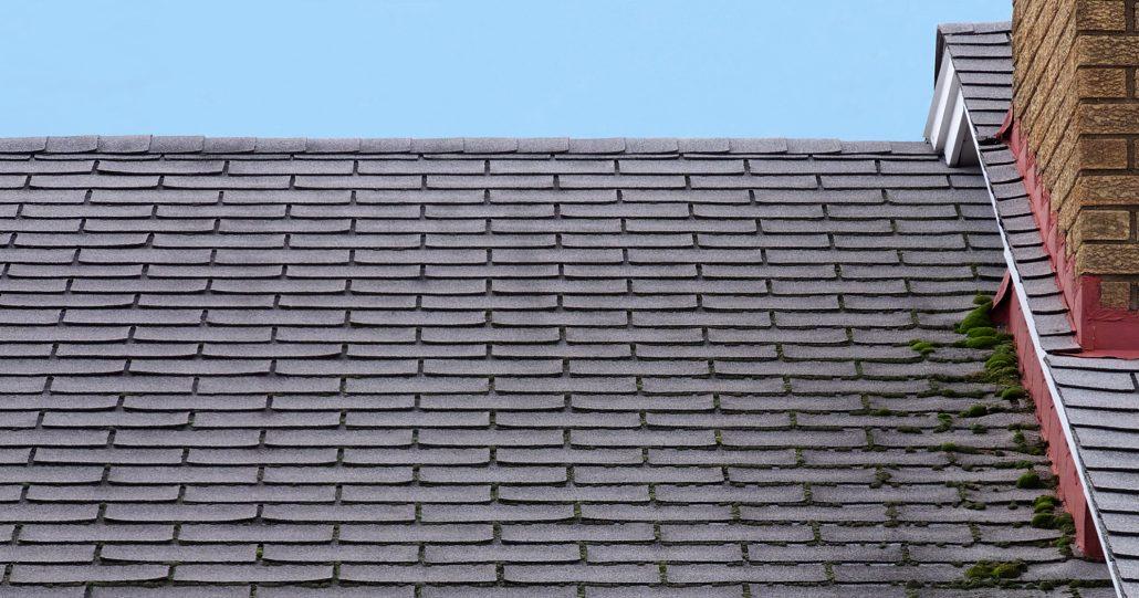 Roof Repairs Las Vegas Prestige Roofing 702 646 7536