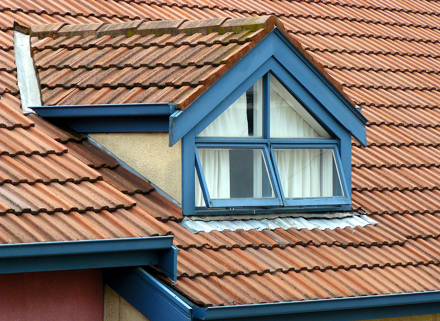 What You Need To Know About Roof Leaks In Las Vegas