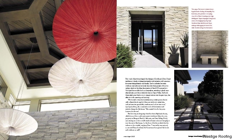 gallery-architectual-magazine-3