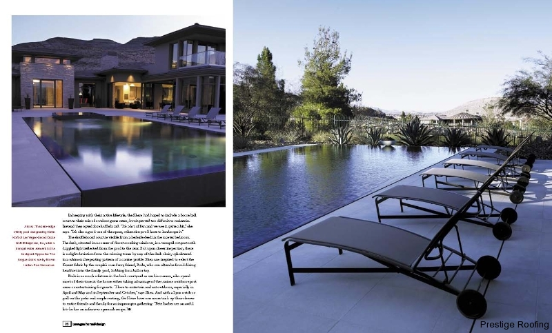 gallery-architectual-magazine-7