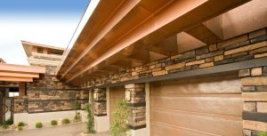gallery-copper-roof-11