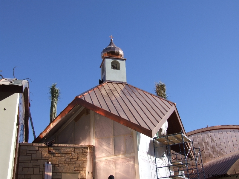 gallery-specialty-roof-2
