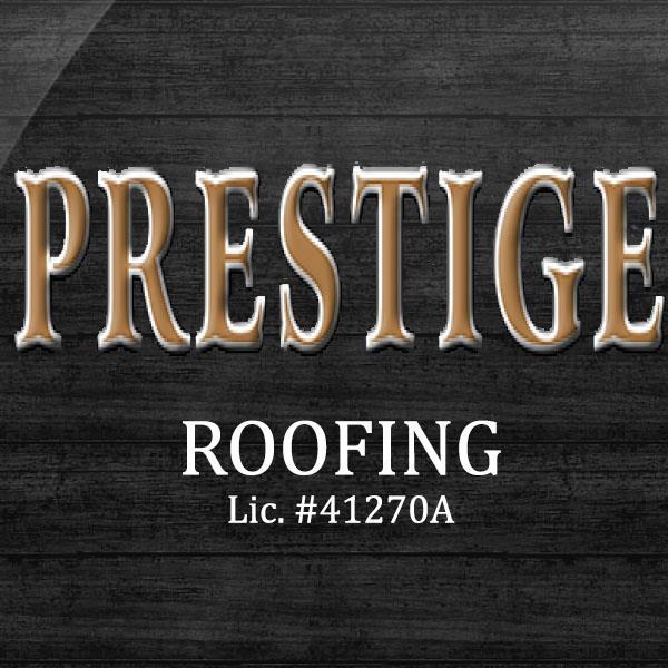 www.prestigeroofinglv.com